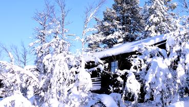 bendelin-vinterstuga-liten