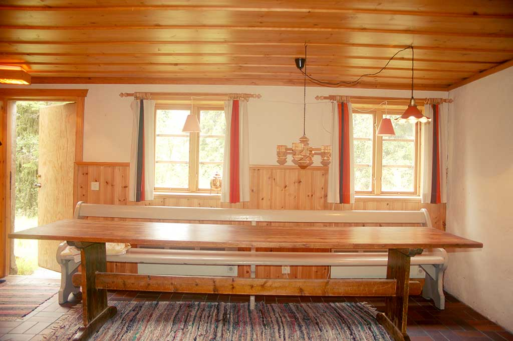 stort-koksbord