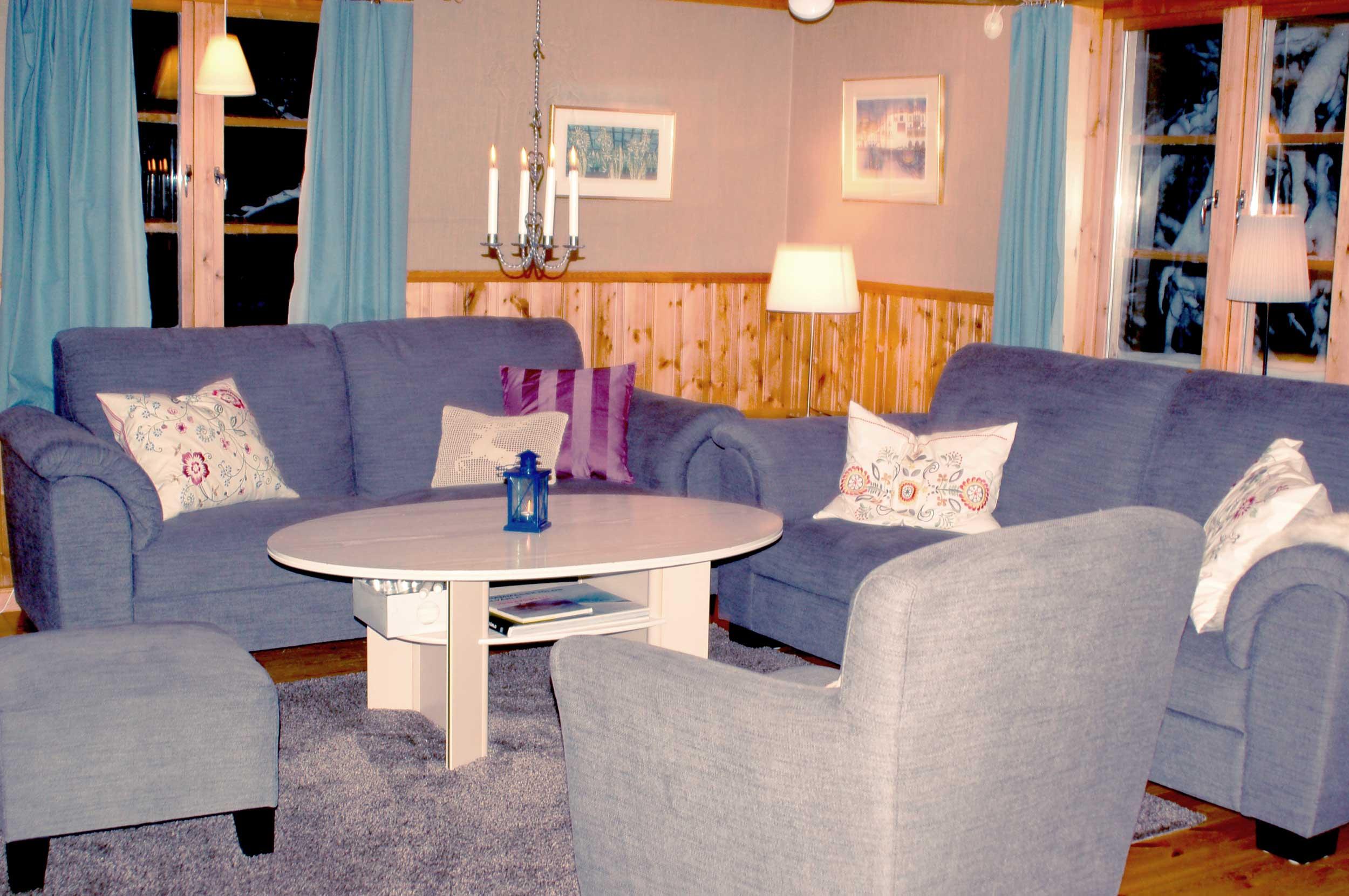 soffa-ny-maeles