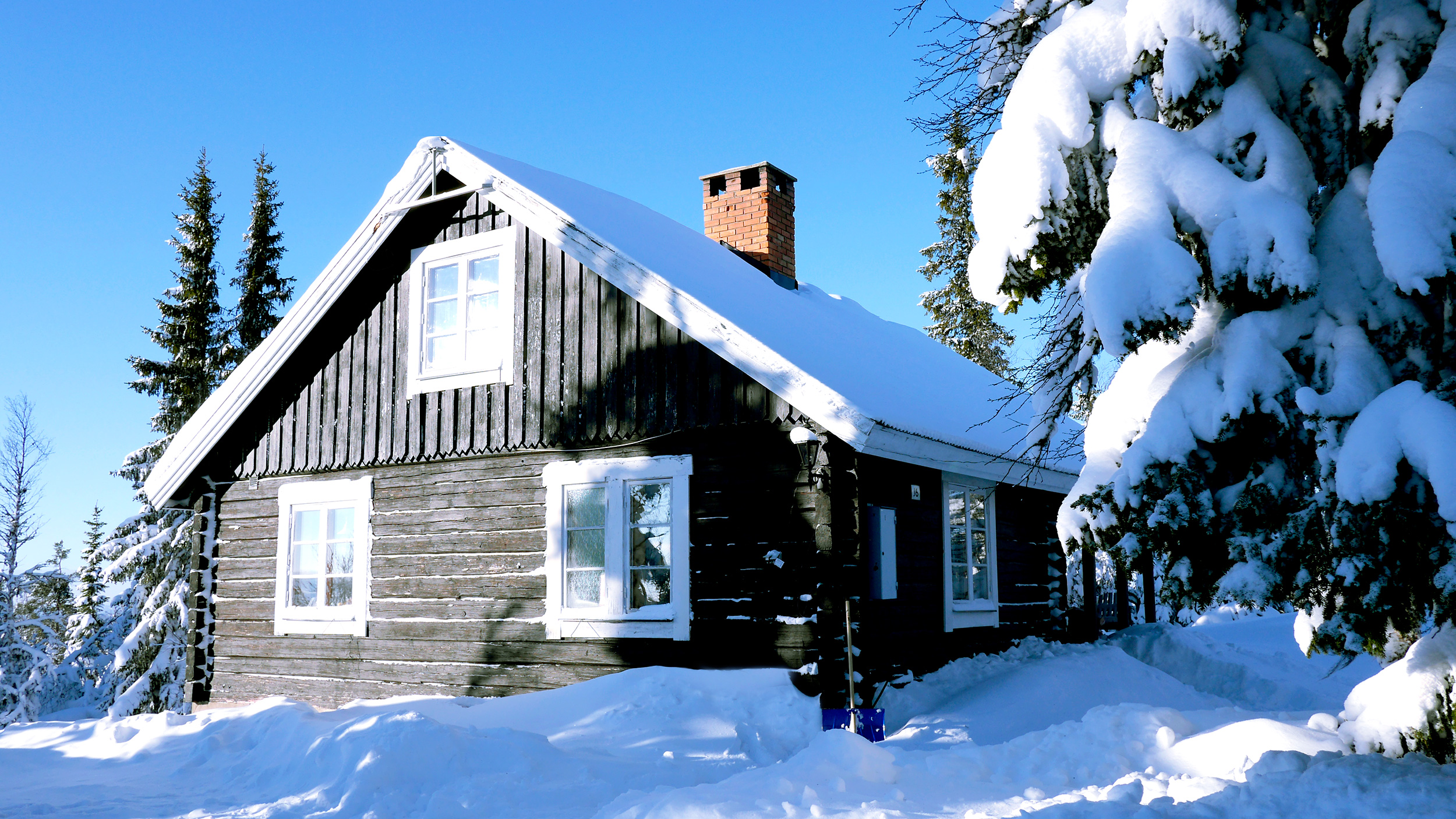 vinterstuga1